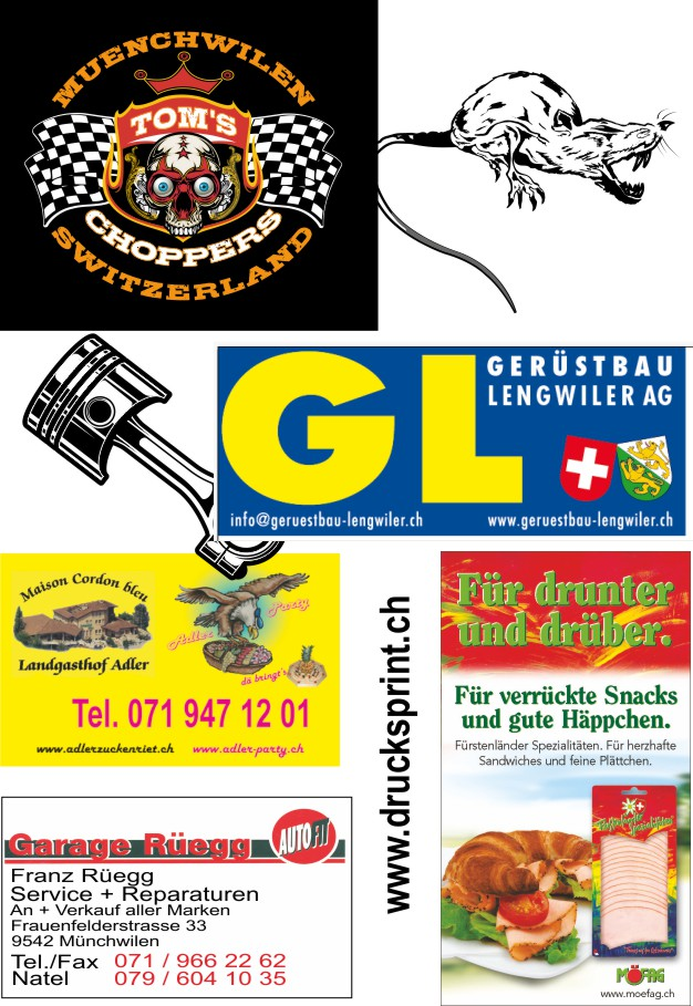 Flyer BF A6 Rear 2018 web